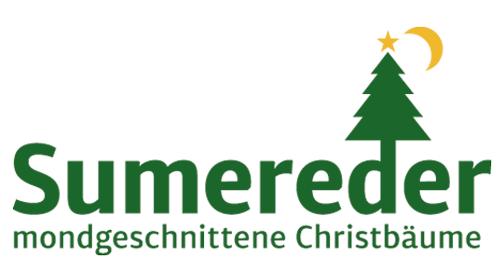 Christbaum Sumereder